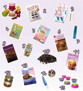 Idée Cadeau Moins De 5 Euros : cadeau noel a 5 euros id es cadeaux ~ Melissatoandfro.com Idées de Décoration