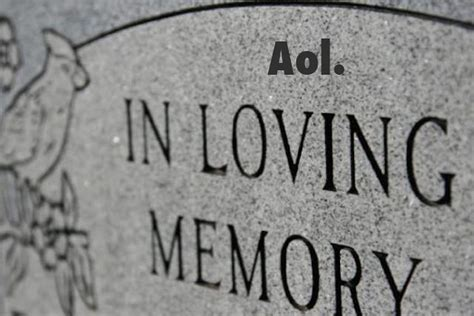 RIP AOL: Where the Net Was Born for Many - Recode