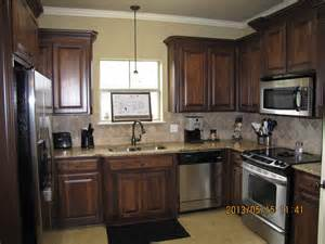 kitchen cabinet stain ideas best 25 cabinet stain ideas on stained kitchen cabinets stain kitchen cabinets and