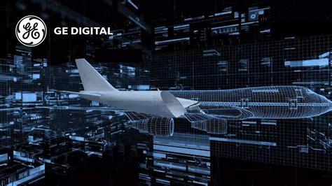 ge digital digital future by ge