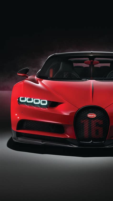 Checkout high quality bugatti la voiture noire wallpapers for android, desktop / mac, laptop, smartphones and tablets with different resolutions. Supercars Gallery: Iphone Bugatti La Voiture Noire ...
