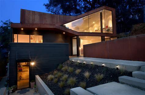 manifold house by anx aaron neubert architects design milk