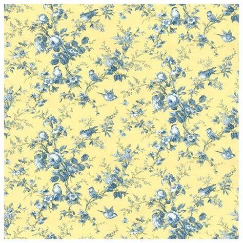 le papier peint jaune les 25 meilleures id 233 es concernant papier peint anglais sur combinaison peinture