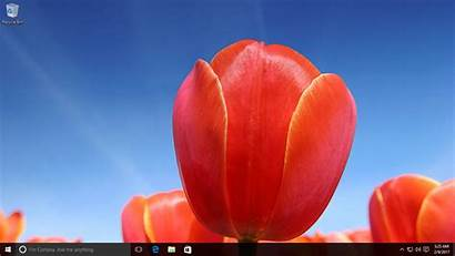 Windows Change Desktop Background Slideshow Tutorial Windowschimp