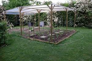 Abri A Tomate : 2011 les tomates du 44 page 2 semences ~ Premium-room.com Idées de Décoration