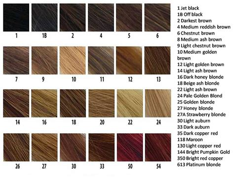 Hair Color Code by Pin By Annora On Hair Color Inspiration Hair Dye