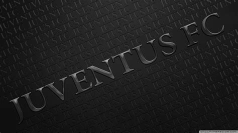Wallpaper Juventus Logo Desktop - Download wallpapers FC ...