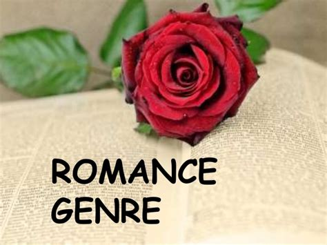 Romance Genre Powerpoint. Data Security In The Cloud Cologne Auto Body. At&t Phone Systems For Small Business. Mortgage Refinance Without Appraisal. State Of Florida Job Openings. Can You Incorporate Yourself. How To Customize Tumblr Dashboard. Masters Programs In Forensic Psychology. University Of North Carolina Greensboro
