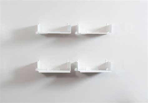 exceptional etagere 15 cm profondeur 10 v07 vitrine
