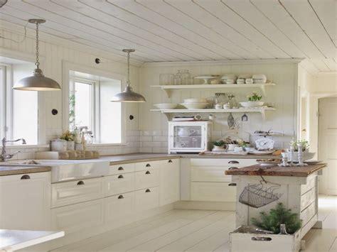 Farmhouse Kitchen Decorating Ideas vintage inspired bedroom furniture farmhouse kitchen