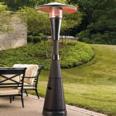set of two pro series iv solar path lights fill your
