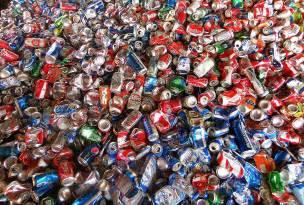 where can i buy alum is aluminum dangerous for health the luxury spot