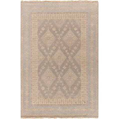 colorful kitchen rugs artistic weavers marzuban taupe 9 ft x 12 ft area rug 2350