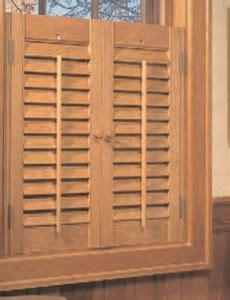 plantation shutters diy plans diy diy plantation