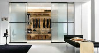 Walk In Wardrobe Designs And Modular Walk In Wardrobe Furniture Interior Appealing Walk In Closet With Sliding Door To Safe Your  Could You Please Telll Me The Dimensions On This Closet