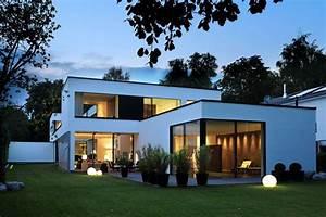 Häuser Im Bauhausstil : h user im bauhausstil interieur h user im bauhausstil preise h user im ~ Watch28wear.com Haus und Dekorationen