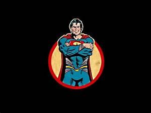27 best images about Superman Art on Pinterest