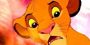 The Lion King images Simba wallpaper and background photos ...