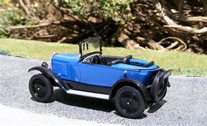 Citroen Trefle : citro n c3 5 hp tr fle d capot 1925 uh autos miniatures 11b54 photos club club ~ Gottalentnigeria.com Avis de Voitures