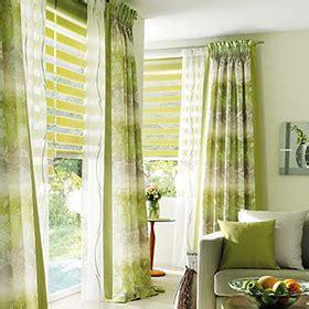 moderne gardinen für wohnzimmer fenstergestaltung gardinen wohnzimmer