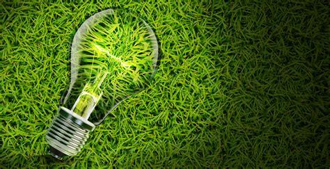 rebound effekt energie sparen mehr verbrauchen  wie