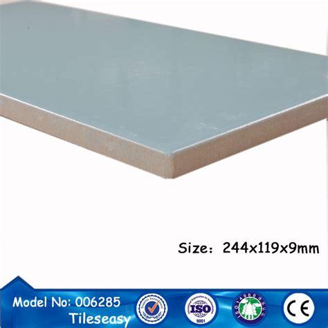 Fina Standard Keramik Fliesen Herstellung Schwimmbad