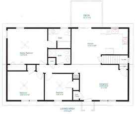 home floor planner floor plans for homes backyard house plans floor plans