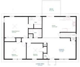 builders floor plans floor plans for homes backyard house plans floor plans