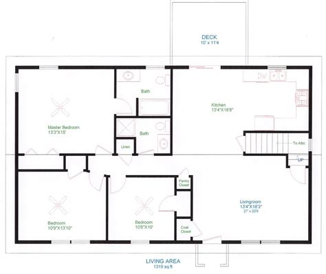 house floor plan layouts floor plans for homes backyard house plans floor plans