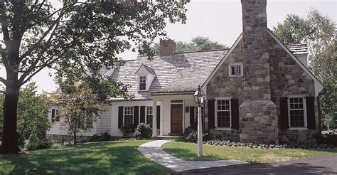 full service general contractor home builder  lancaster