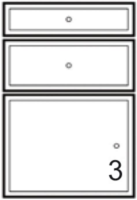 balitrand cuisine façade 3t mirage blanc brillant h 11 8 18 5 37 3 cm