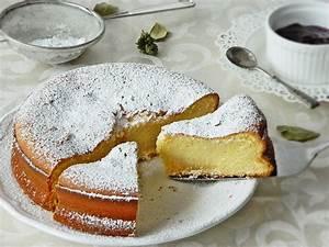 Dr Ola's kitchen: Condensed milk Cake. Kondensmilch Kuchen ...