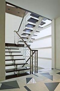contemporary slim staircase design With stairs picture ideas and design
