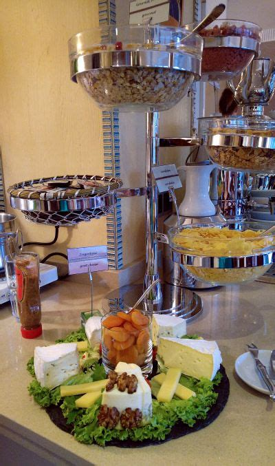 paleo haselnuss muffins hotel bayern bericht haselnuss