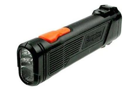 energizer night light flashlight energizer night strike 3 aa handheld led flashlight