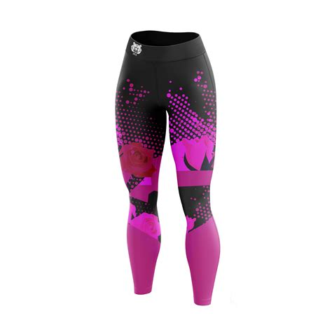 Sporta legingi sievietēm | URSA Sportswear