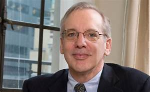 Fed's Dudley says Puerto Rico must 'start from scratch ...