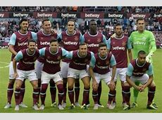 West Ham United Tickets For Home & Away Fixtures 20172018