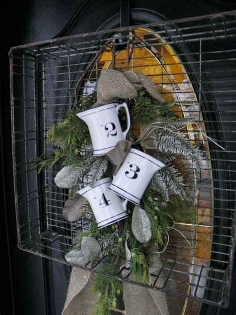 winter outdoor decorating ideas 50 winter decorating ideas home stories a to z