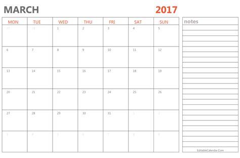 drive calendar template 2017 march 2017 calendar template monthly calendar 2017
