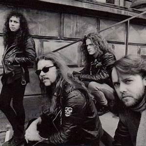 1676 best Metallica images on Pinterest   James d'arcy ...