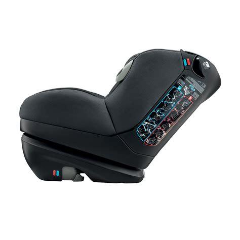 siege auto bebeconfort opal de bébé confort siège auto groupe 0 1