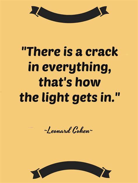 leonard cohen famous quotes quotesgram