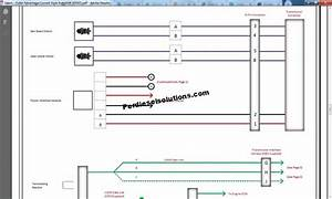 Truck Wiring Diagram Full Collection