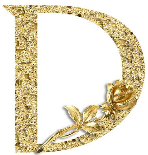 chb alfabeto floral orod cool alphabet letters lettering alphabet fancy letters