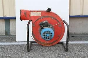 Extracteur D Air Electrique : location extracteur d 39 air ventilateur 1 200 m3 h grenoble ~ Premium-room.com Idées de Décoration