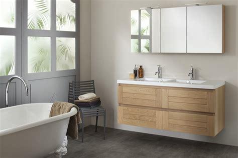 chaise bureau grise meuble sous vasque salle de bain ikea salle de bain