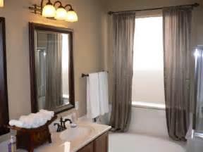 ideas for painting bathrooms bathroom paint color ideas
