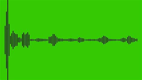 It is our mission to bring new artists from all around the world, and from any color of edm. Green Screen Free Spectrum Music (Lose Control By Nameless) 49   Greenscreen, Youtube channel ...