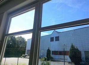 Fenster Im Vergleich : fenster sonnenschutzfolie fenster innen sonnenschutzfolie ~ Sanjose-hotels-ca.com Haus und Dekorationen